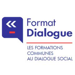 Référencé Format Dialogue