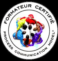 Formation : Formateur certifié Process Communication®